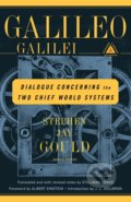 Dialogue Concerning the Two Chief World Systems - Galileo Galilei