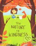 Nature of Kindness - Stephanie N Prountzos