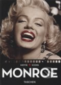 Marilyn Monroe - F. X. Feeney