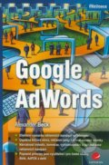 Google AdWords - Alexander Beck