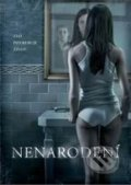 Nenarodení - David S. Goyer