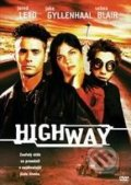 Highway - James Cox