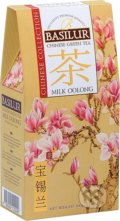 BASILUR Chinese Milk Oolong -