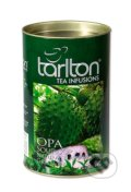 TARLTON Green Soursop -