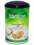 TARLTON Green Melon -