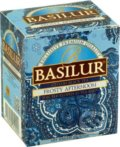 BASILUR Orient Frosty Afternoon -
