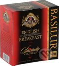 BASILUR Specialty English Breakfast -