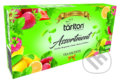 TARLTON Assortment 5 Flavour Green Tea -