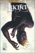 Lucifer: Peklo - Mike Carey, Peter Gross, Ryan Kelly