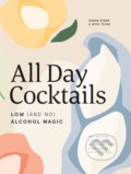 All Day Cocktails - Shaun Byrne, Nick Tesar
