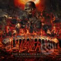 Slayer: The Repentless Killogy - Slayer