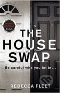 The House Swap - Rebecca Fleet