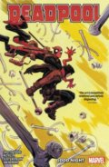 Deadpool (Volume 2) - Skottie Young