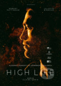 High Life - Claire Denis