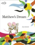 Matthew's Dream - Leo Lionni