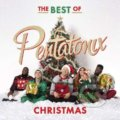 Pentatonix: The Best of Pentatonix Christmas - Pentatonix