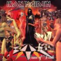 Iron Maiden: Dance Of Death - Iron Maiden