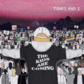 Tones And I: The Kids Are Coming - Tones And I