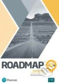 Roadmap A2+ Elementary - Workbook - Katy Kelly, Michael Turner