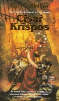 Císař Krispos - Harry Turtledove