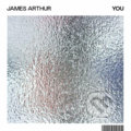 Arthur James: You - Arthur James