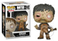 Funko POP Movies: Men In Black - Edgar -