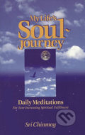 My Life's Soul-Journey - Sri Chinmoy