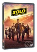 Solo: Star Wars Story - Ron Howard