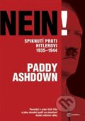 Nein! - Paddy Ashdown