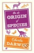 On the Origin of Species - Charles Darwin