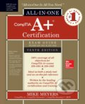 CompTIA A+ Certification - Mike Meyers