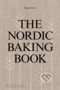 The Nordic Baking Book - Magnus Nilsson