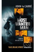 A Most Wanted Man - John le Carré
