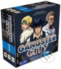 Gangster City -