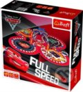 Auta Full Speed -