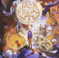 The Guardians of Childhood: Jack Frost - William Joyce