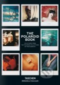 The Polaroid Book - Barbara Hitchcock