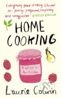 Home Cooking - Laurie Colwin