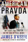 American Pravda - James O´Keefe