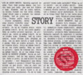 Story: Story (EP) - Story