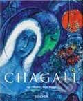 Chagall - Ingo F. Walther, Rainer Metzger