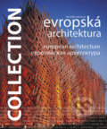 Collection - Evropská architektura - Michelle Galindová