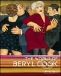 The World of Beryl Cook - Jess Wilder, Jerome Sans