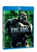 King Kong - Peter Jackson