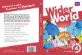 Wider World 4 - Teacher´s ActiveTeach -