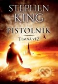 Temná věž I. - Stephen King