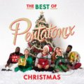 Pentatonix: The Best of Pentatonix Christmas LP - Pentatonix