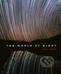 The World at Night - Babak Tafreshi