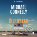 Čierny ľad - Michael Connelly