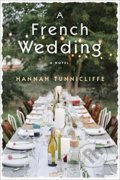 French Wedding - Hannah Tunnicliffe